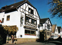 Bettelhaus